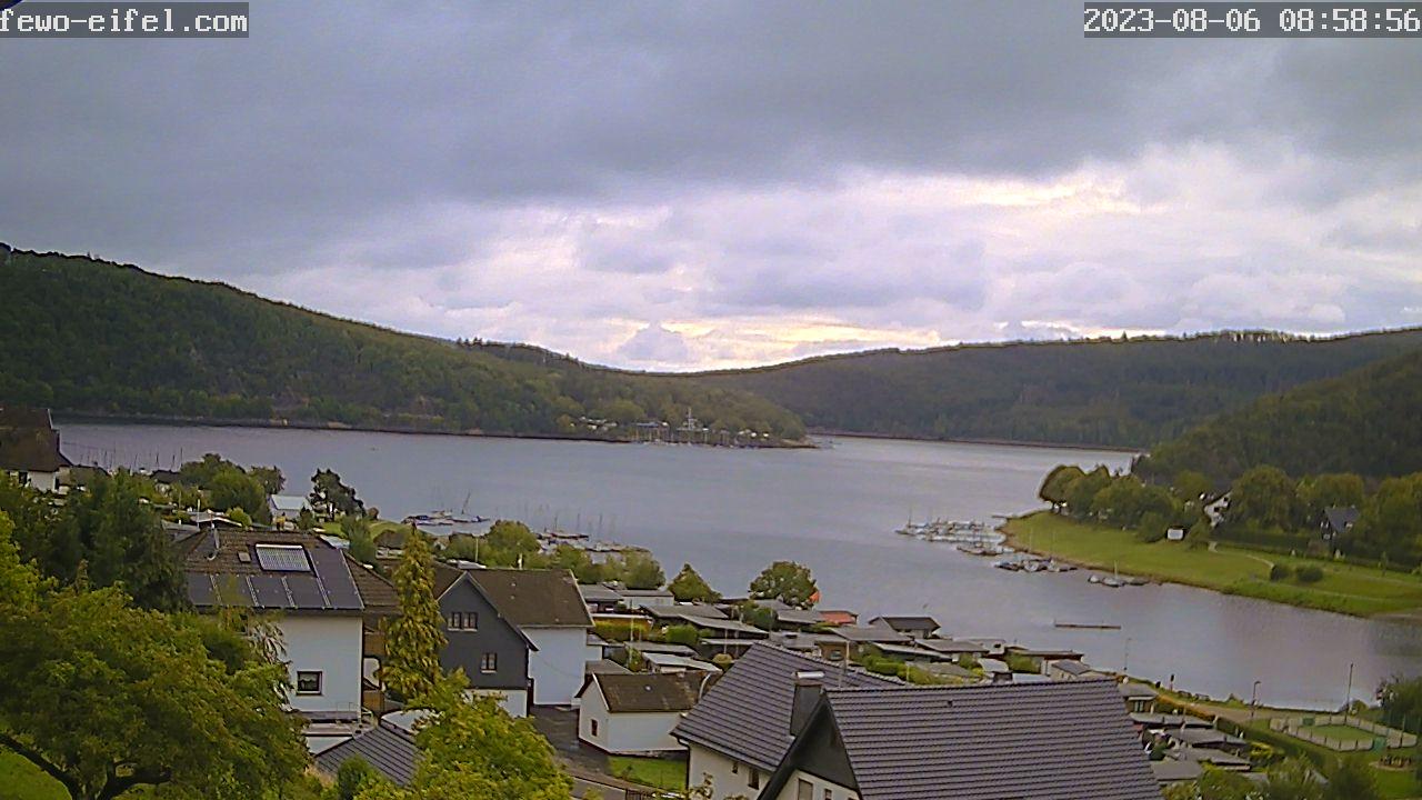 http://woffelsbach.de/webcam/cam